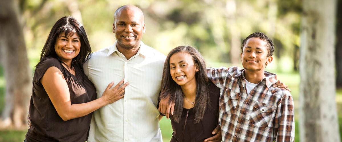 RICP Family 2